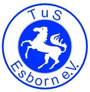 logo-tus-1