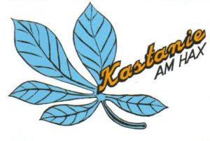 logo-blatt-blau-orange3