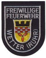 wehr-wetter-bf